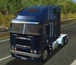 http://rumbula77.narod.ru/trucks/argosy.jpg