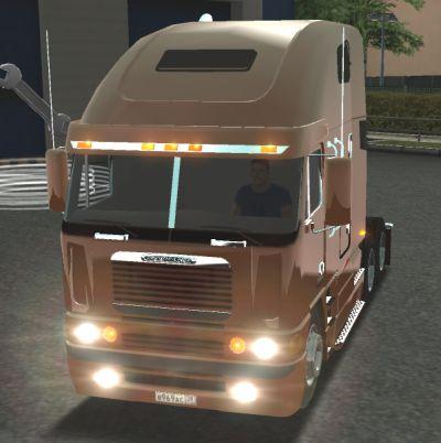 http://rumbula77.narod.ru/trucks/files/f_argosy.jpg