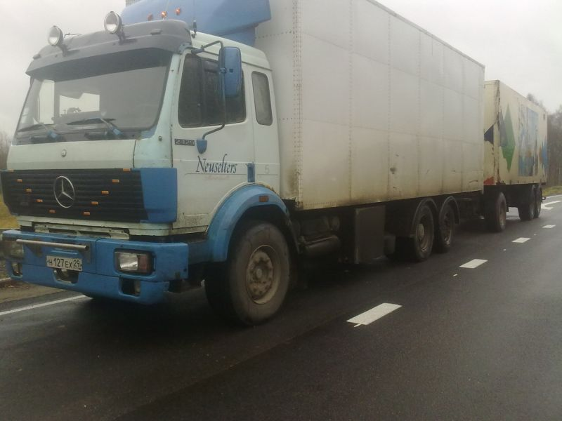 http://rumbula77.narod.ru/trucks/photo04.jpg